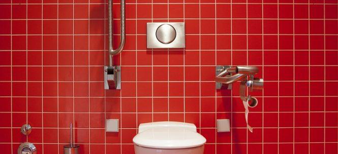 les mauvaises odeurs dans les toilettes des astuces efficaces pour s 39 en d barrasser. Black Bedroom Furniture Sets. Home Design Ideas