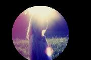 culzean-profil-w180