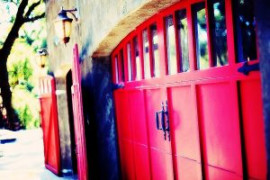 garage-porte