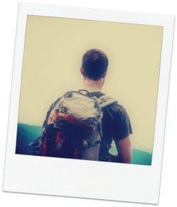 sac-voyage