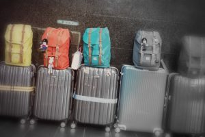valises-colorees