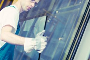 vitrier-antibes