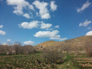 iran-montagne